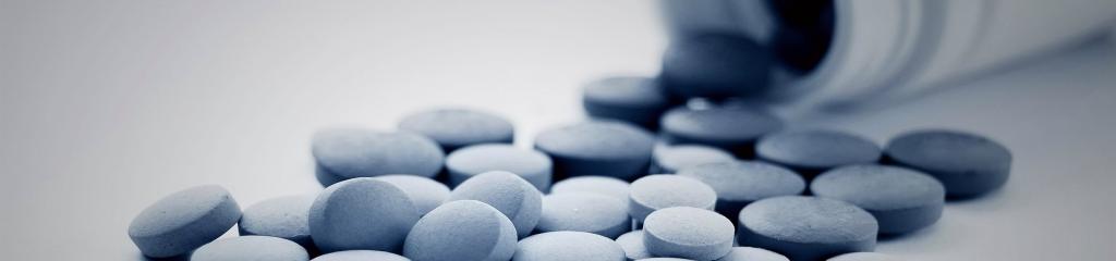 heroin-awareness-week