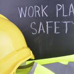 OSHA: Blanket Post-Accident Testing Not Allowed in Drug Policies